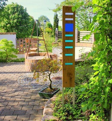 29 best Garten images on Pinterest Plants, Decks and Home and garden