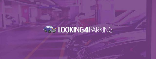 Review Looking4parking Meet And Greet Airport Parking Service Leeds Bradford Airport Places To Travel Places To Go