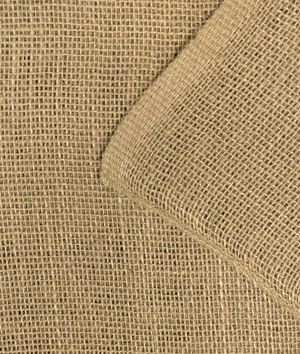 #Burlap adds a hardy texture that helps break up the red, white and blue decor for a Memorial Day or 4th of July party. Ready made Natural Square Jute Tablecloth - 60 x 60 $13.50