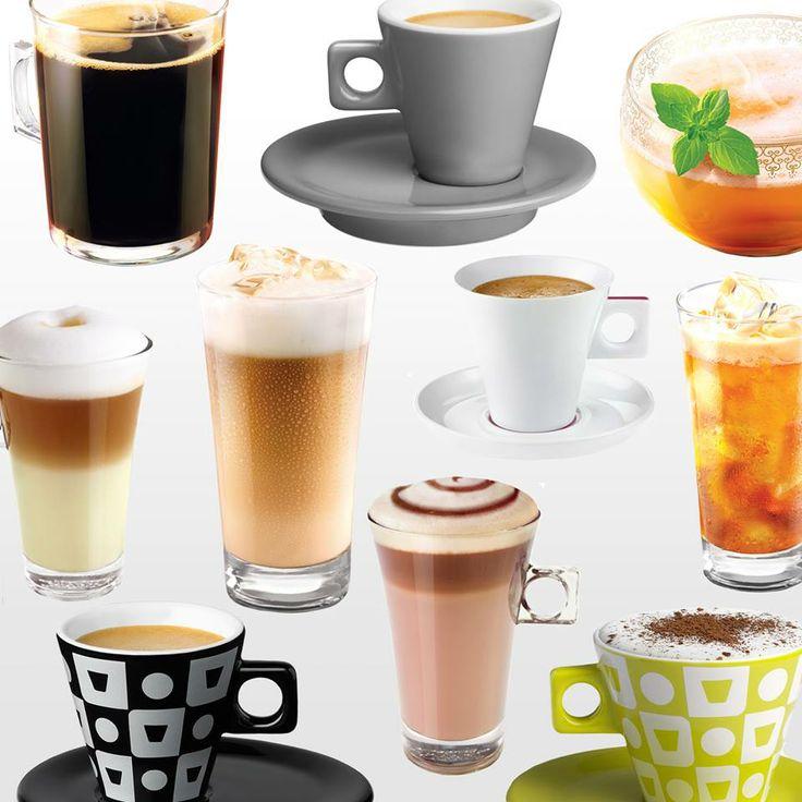 we love dolce gusto koffie kaffee cafe caffe coffee i. Black Bedroom Furniture Sets. Home Design Ideas