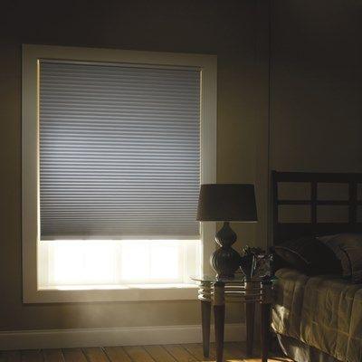 25 best ideas about room darkening shades on pinterest room darkening blinds modern blinds. Black Bedroom Furniture Sets. Home Design Ideas