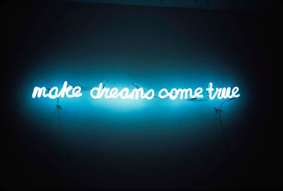 Google Image Result for http://s1.favim.com/orig/201109/17/dreams-lights-neon-sign-words-Favim.com-146364.jpg
