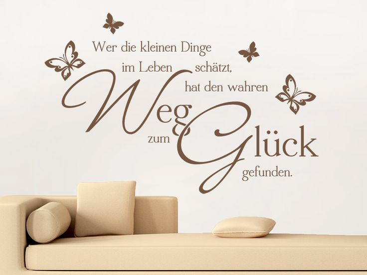 Ponad 25 najlepszych pomysłów na Pintereście na temat tablicy - küchen wandtattoo sprüche