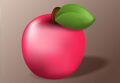How to Use the Mesh Fill Tool in CorelDRAW