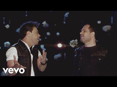 Zeze Di Camargo Luciano Flores Em Vida Videoclipe Youtube