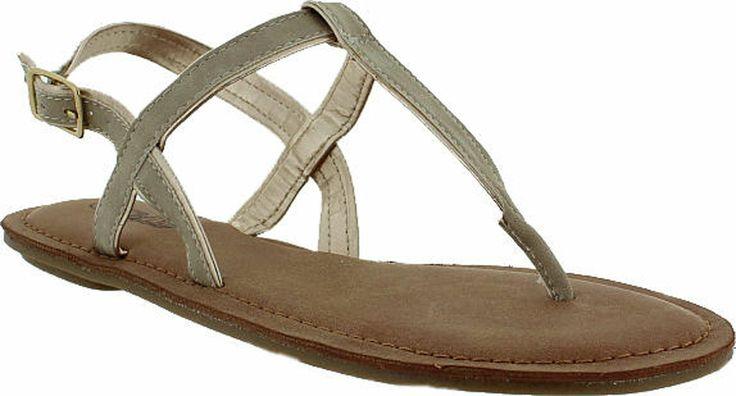 Gazette | The Shoe Shed | Gazette, Look, Spoiled, Colour, Stone, Flats | buy womens shoes online, fashion shoes, ladies shoes,