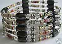 Mágneses ékszerek http://www.pepitahirdeto.multiapro.com/apro.php?show_id=5383352  Indiai nyaklánc-fülbevaló szettek!