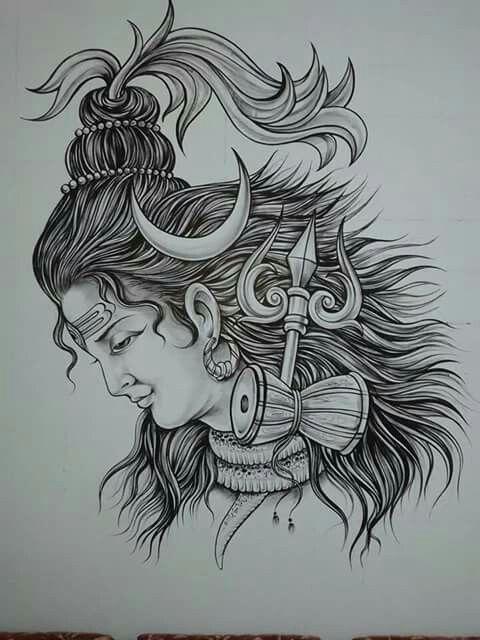 Bhola Bhandari