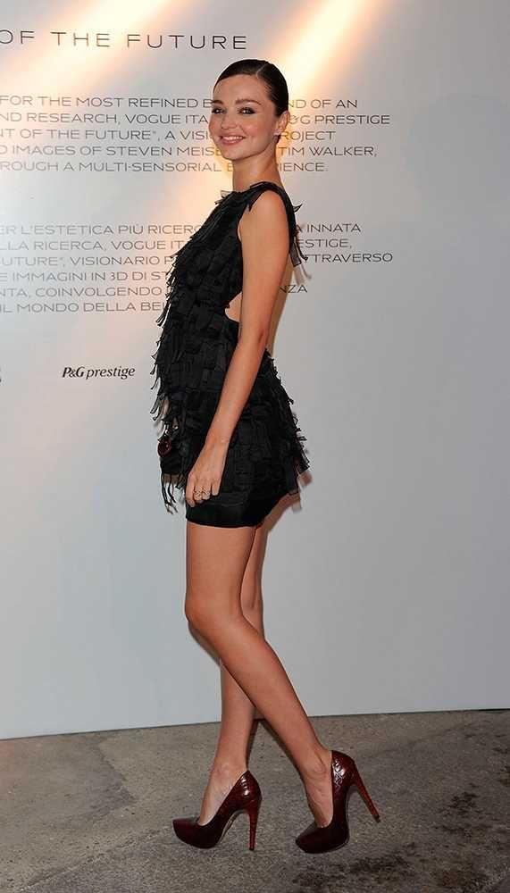 Stylish Pregnant Celebrities | Fashion, Trends, Beauty Tips & Celebrity Style Magazine | ELLE UK