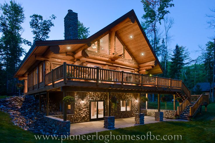 New Haven House Plan Schumacher Homes besides Floor Plans together with Pets At Home Pro Plan Duo Delice as well Glass Farmhouse Oregon also Best Easy Landscaping Ideas. on dream midwest lake house