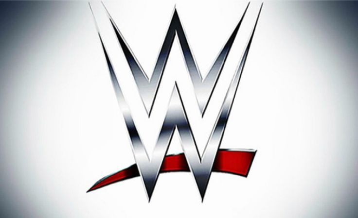 WWE have today revealed the itinerary for next year's set of Network PPV offerings, which sees the total number of shows dropping from a frankly unbearable 16 to just 14, with both May and September each hosting two events....