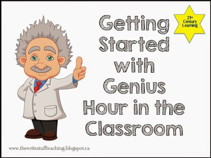 Innovative Classroom Worksheets : Best enrichment activities images on pinterest