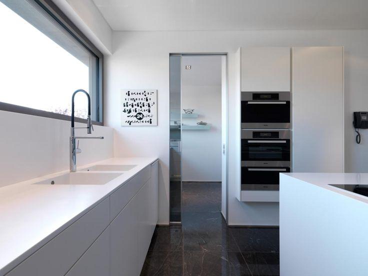 kche modern minimalistisch google search - Kchenboden Modern
