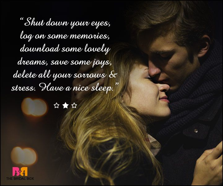 Cool Romantic Love: Best 25+ Good Night Love Sms Ideas On Pinterest