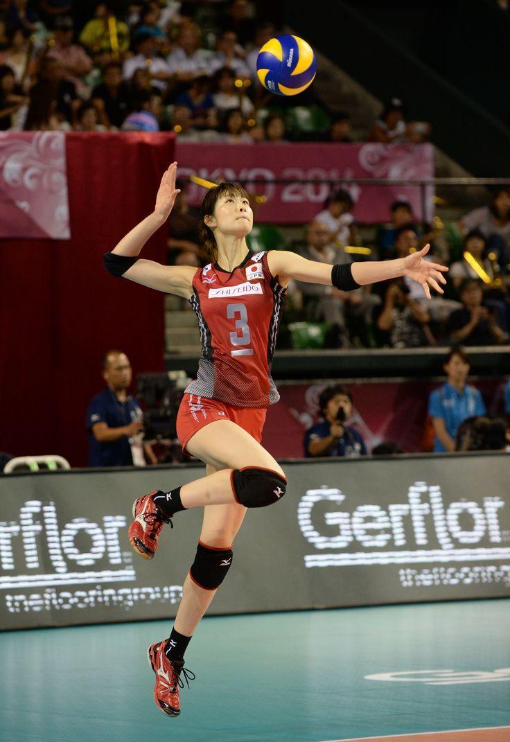Saori Kimura Of Team Nippon On Topgirls Hotgirls Volleybal Cheerleaders Cheerathletics Allstarcheer Backflip Allstarcheerleader Human Poses Reference Action Pose Reference Human Poses