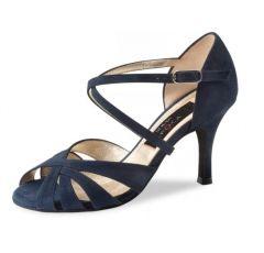 NEUVE EPOCA Gracia - dámská obuv
