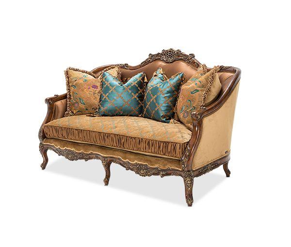 Designer Home Furniture: Timeless Designs By Furniture Designer Michael Amini