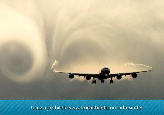 Ucuz uçak bileti - http://www.trucakbileti.com