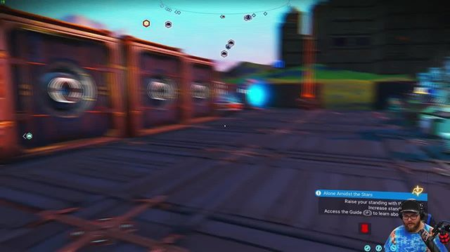 Pin by The HaggardNerd on My Youtube Videos | No man's sky