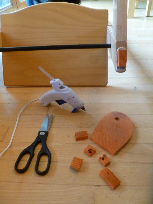 furniture sliders for wooden floors. flip flop furniture floor protectors | trash backwards sliders for wooden floors