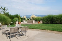 Sit back and enjoy the views!Thx Rach, Wine Country, The View, Hills Daycat, Excel Post, Dund Hills, September Sky, Oregon Wine