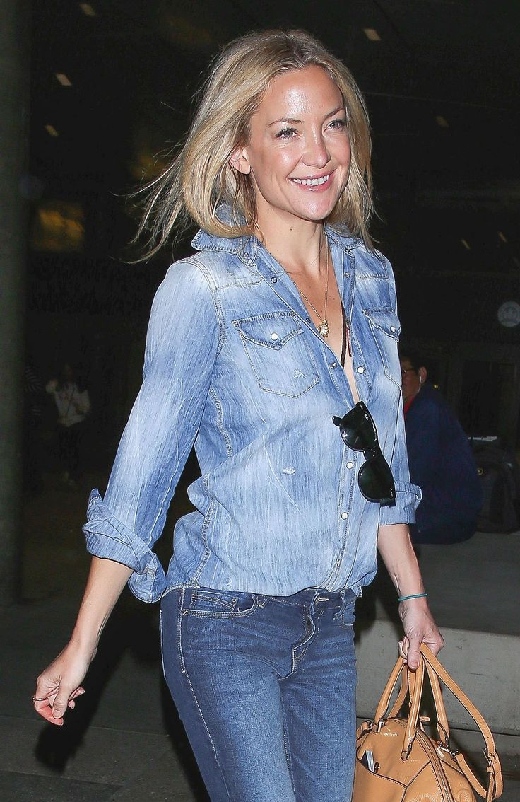 Best 25 Kate Hudson Ideas On Pinterest Kate Hudson Hair Kate Hudson Age And Movies With Kate