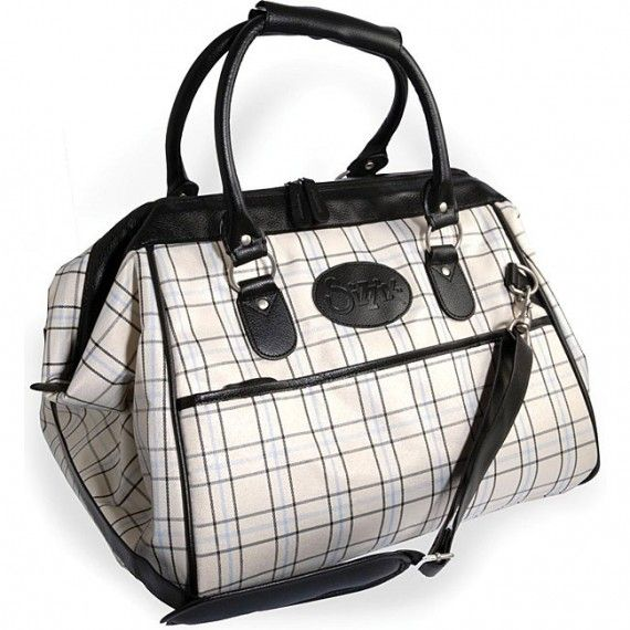 Sizzix - Doctor`s Bag