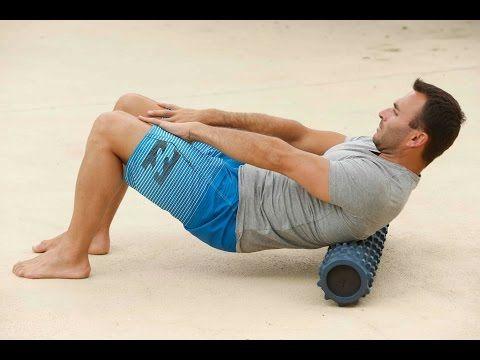 17 best images about pain douleur pijn on pinterest knee pain medical journals and. Black Bedroom Furniture Sets. Home Design Ideas