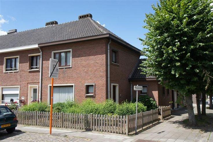 Badkamer In Kelder : ... Kelder Badkamer op Pinterest - Kleine Kelders ...