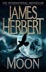 James Herbert - Moon (1985)