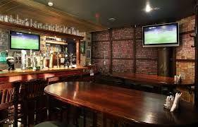 Resultado de imagen para barras futboleras de bar