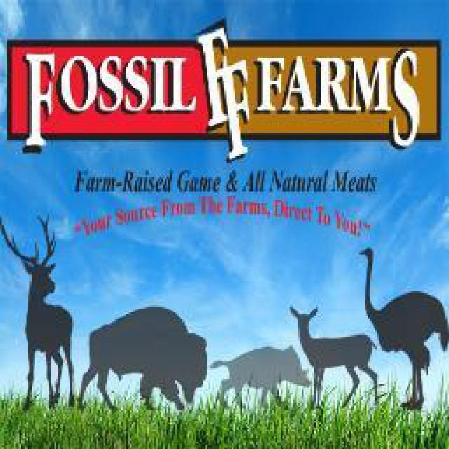 The Best Mail Order Turkeys for Thanksgiving: Fossil Farms