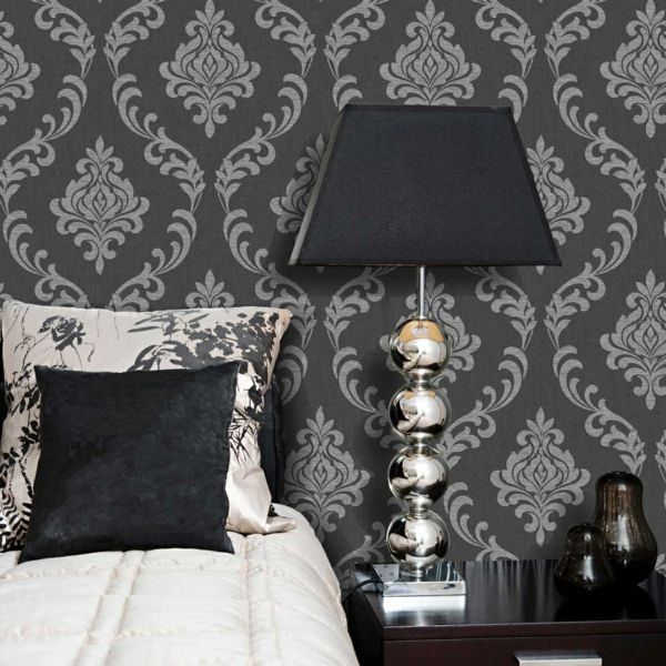 die besten 17 ideen zu barock stil auf pinterest exklusive m bel moderner barock und barock. Black Bedroom Furniture Sets. Home Design Ideas
