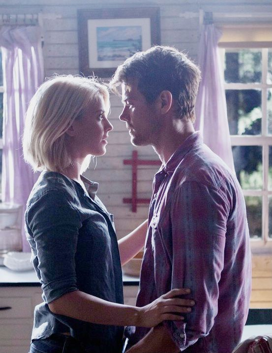 safe haven. so excited! :)