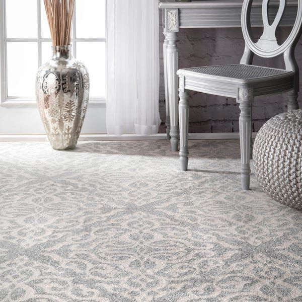 Overstock Com Online Shopping Bedding Furniture Electronics Jewelry Clothing More Area Rugs For Sale Rugs Silver Rug