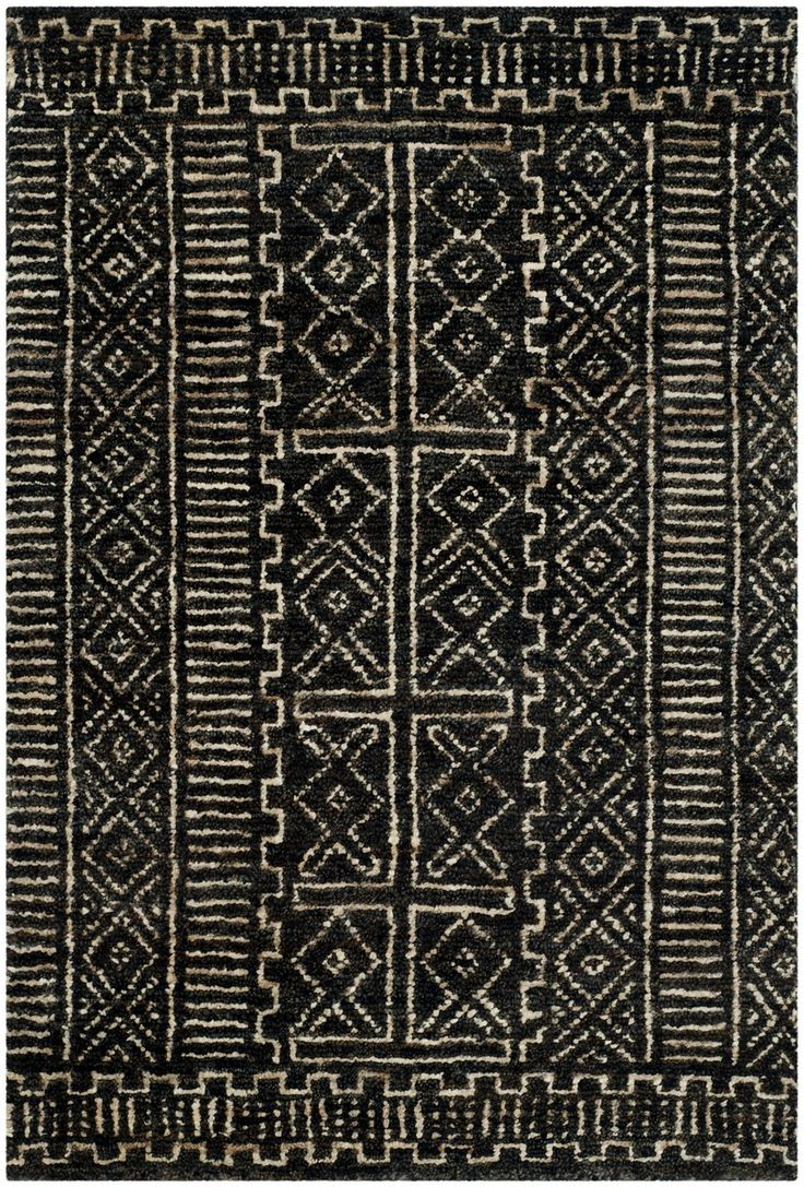 best rugs images on pinterest carpets kilim rugs and my house