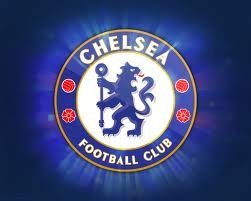 Chelsea! EPL