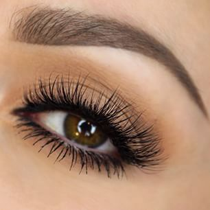 #WINGing Mink Lashes by velour lashes #13
