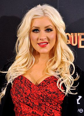 Christina Aguilera on Us Weekly, your trusted source for the latest celebrity pictures, news, biography, & videos. Christina Aguilera Names Daughter...