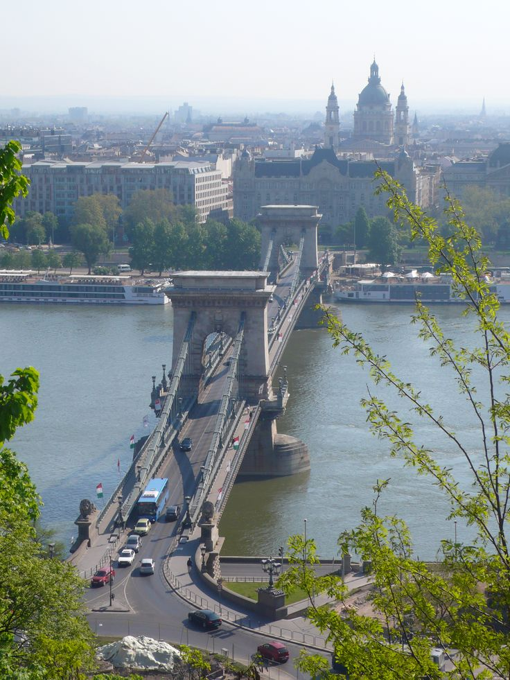 Budapest Ungheria