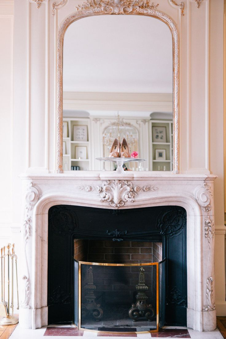 64 best shabby chic fireplaces images on pinterest fireplaces