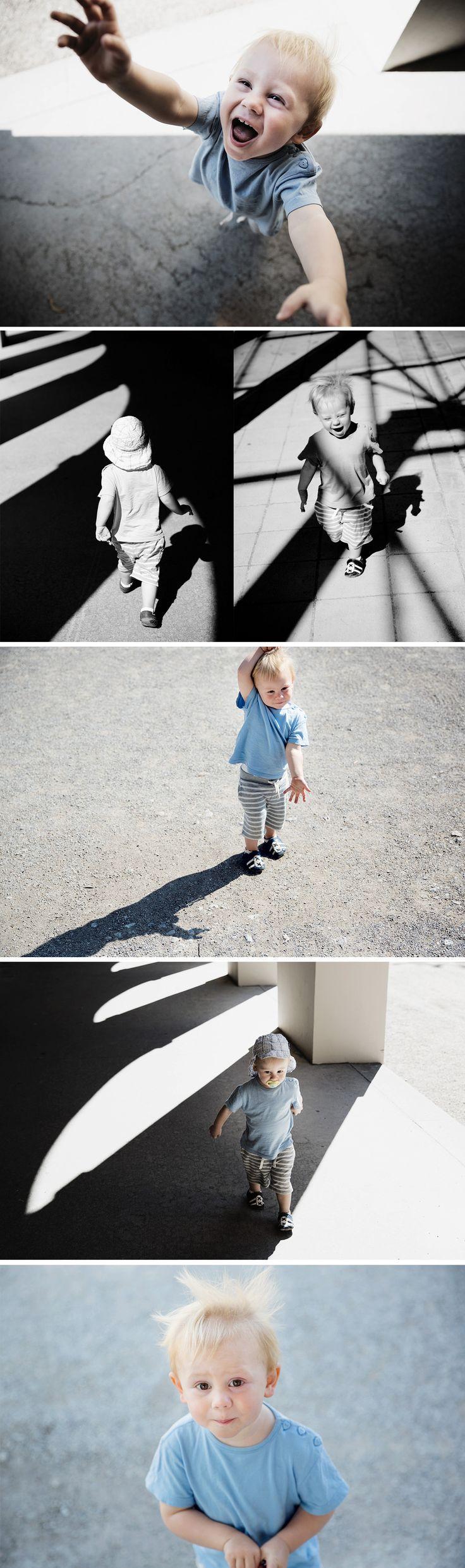 KINDER- UND BABYFOTOGRAFIE MÜNCHEN