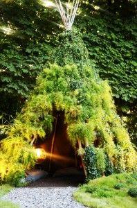 kindvriendelijke-tuin-tipi