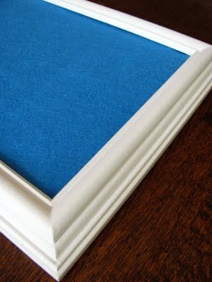 194 Best Images About Old Picture Frames Re Do Diy On
