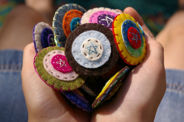how to make a magic ring crochet video