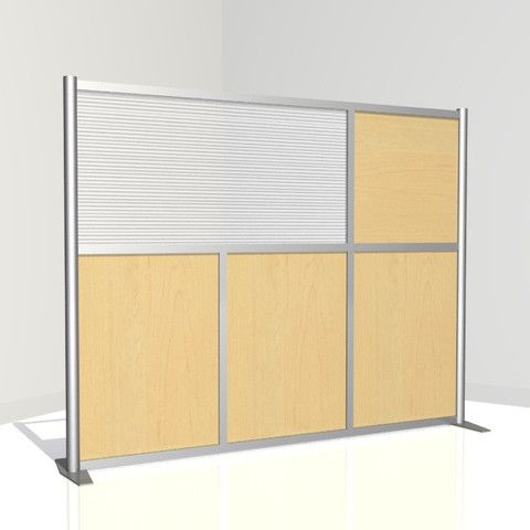 Office Partition Dividers Images About Commercial Office Pinterest