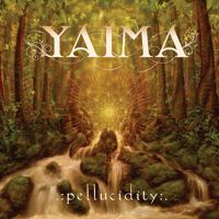 Pellucidity by Yaima Music on SoundCloud