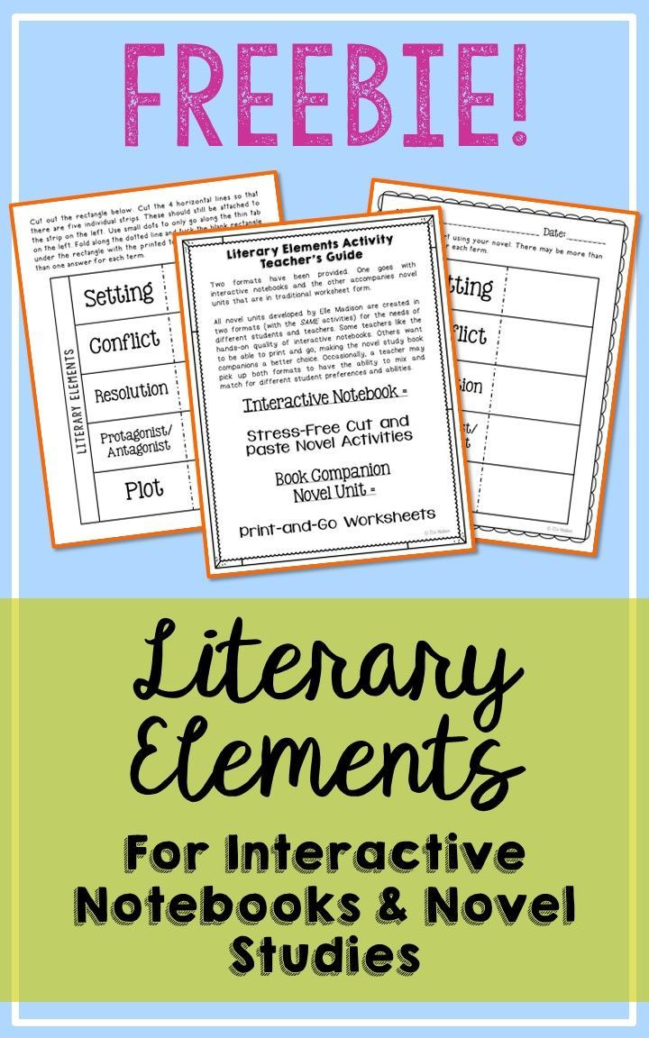 worksheet Literary Elements Worksheet 1000 ideas about literary elements on pinterest terms teaching literature and reading comprehension strategies
