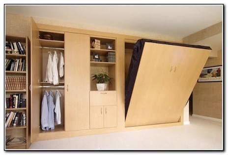 best 25 fold up beds ideas on pinterest bedding storage. Black Bedroom Furniture Sets. Home Design Ideas