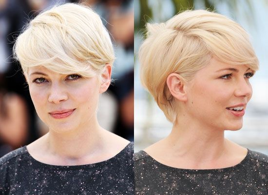 i'm slightly obsessed with this cut...not sure if i have the guts to do it though...